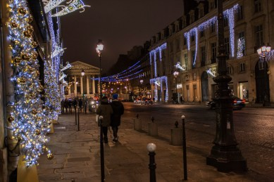 Bild 10 Rue Royale
