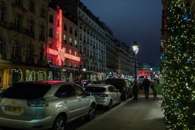 Bild 7 Rue de la Paix