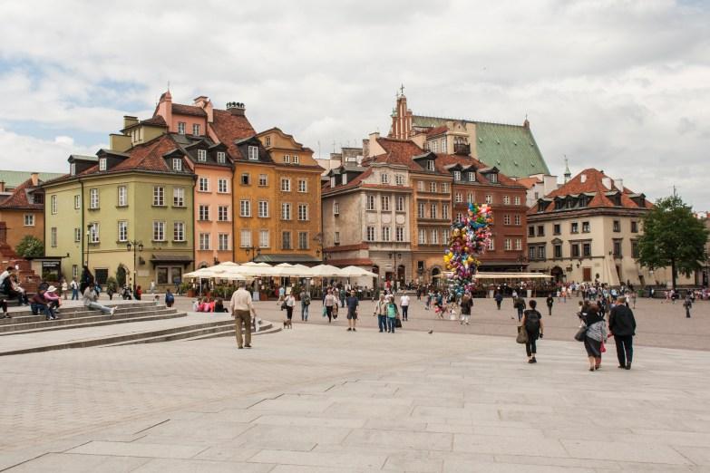 18_Schlossplatz
