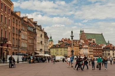 19_Schlossplatz
