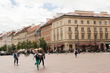20_Schlossplatz