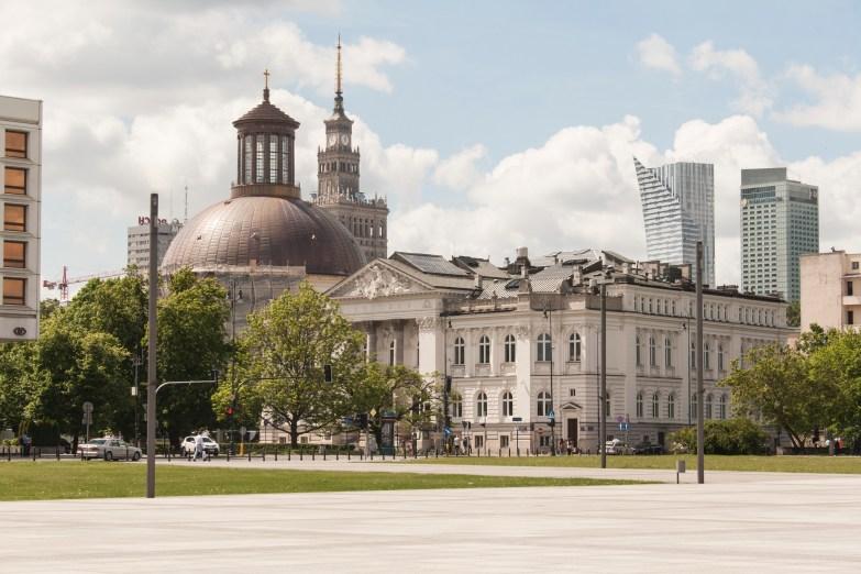 26_Kulturpalast
