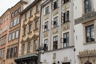 6_Rynek Starego Miasto