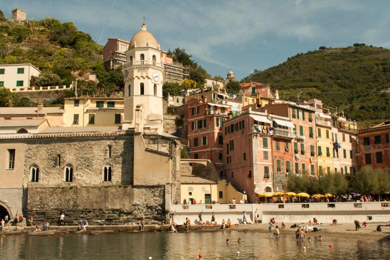 8_Stadtansichten Cinque Terre1
