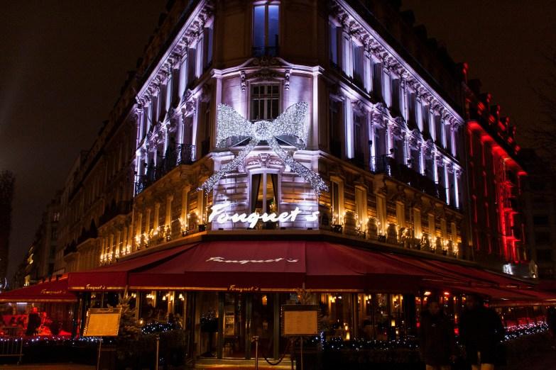 Bild 19 Champs-Elysees