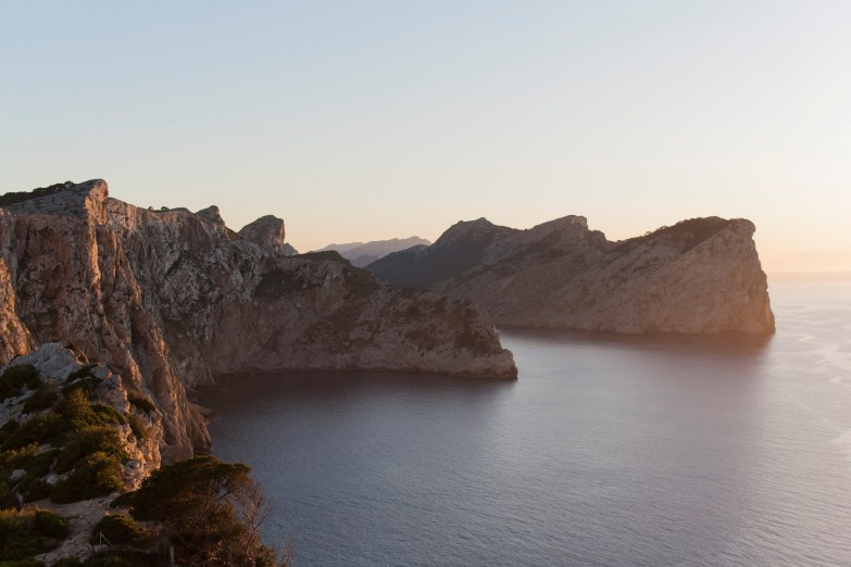 1 + 14 Beitragsbild Cap de Formentor