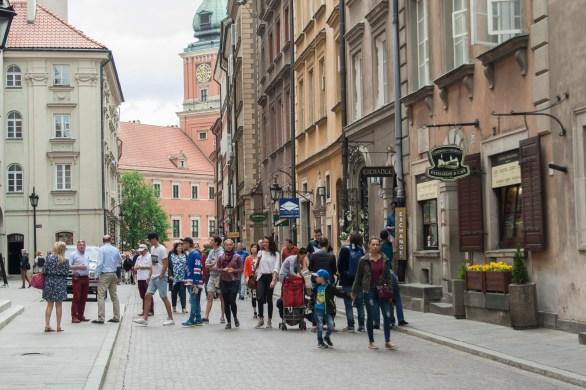 9_Stare Miasto