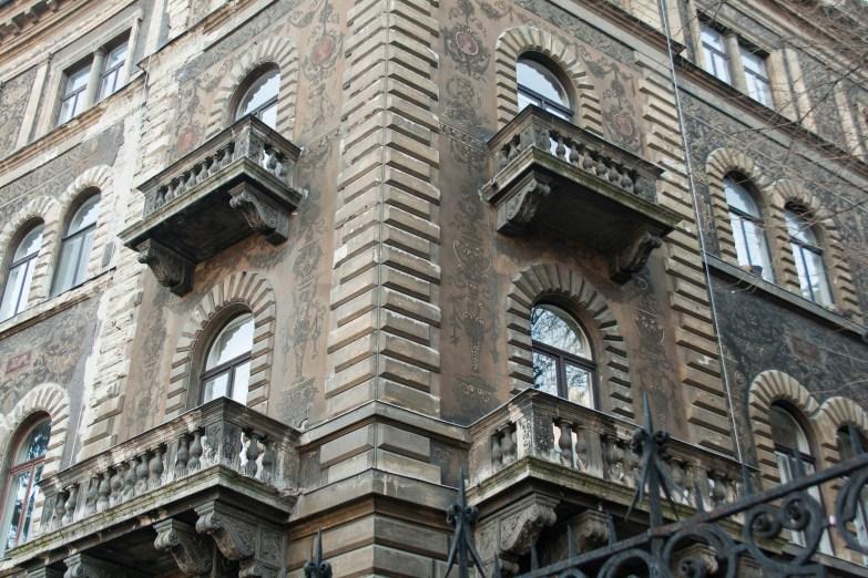 26 Kodaly körönd Budapest