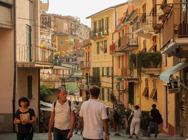 11_Stadtansichten Cinque Terre4