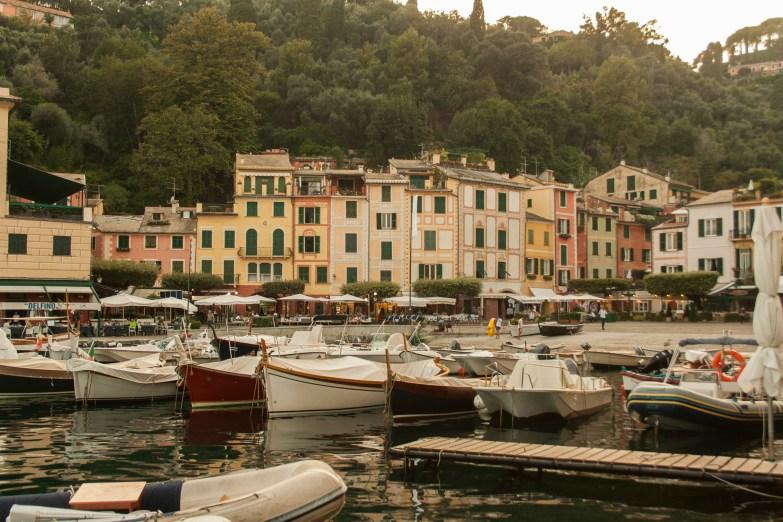 36_Portofino3