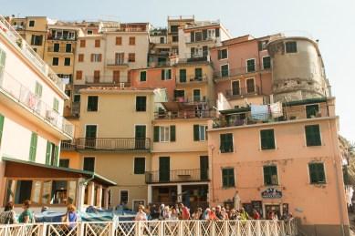 9_Stadtansichten Cinque Terre2