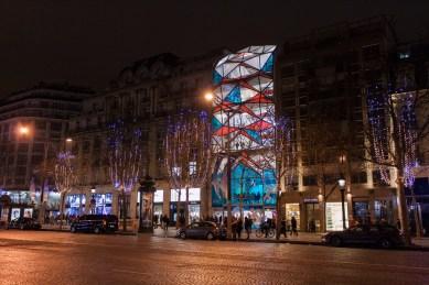 Bild 17 Champs-Elysees