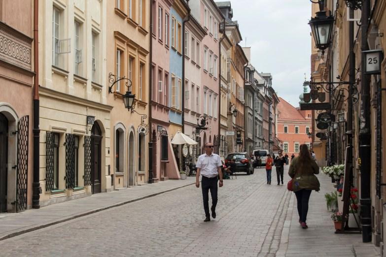 11_Stare Miasto