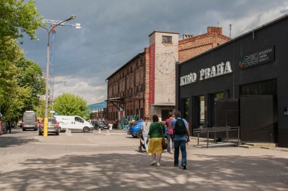 38_Praga3