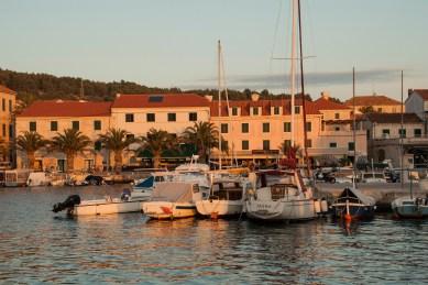 19_Hafen Vela Luka Korcula3
