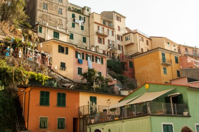 10_Stadtansichten Cinque Terre3