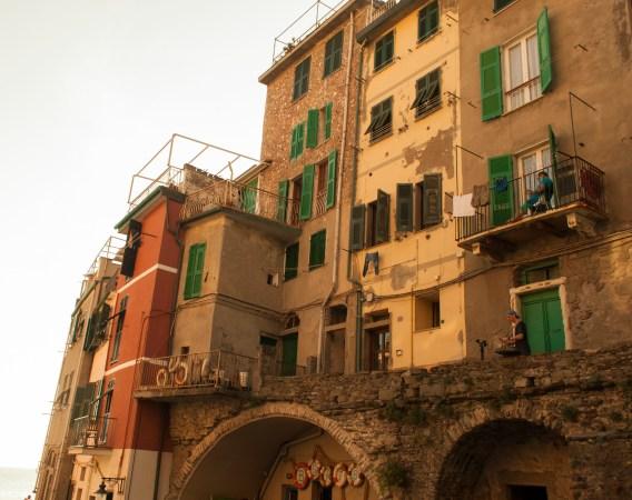 12_Stadtansichten Cinque Terre5