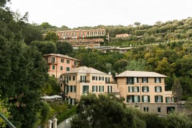 34_Portofino1