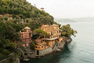 35_Portofino2
