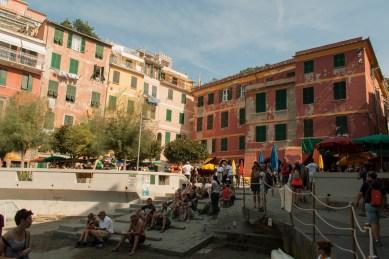 5_Menschen in Cinque Terre3