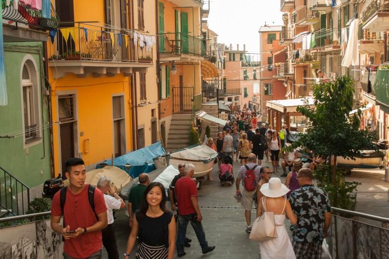 6_Menschen in Cinque Terre4